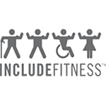 IncludeHealth logo