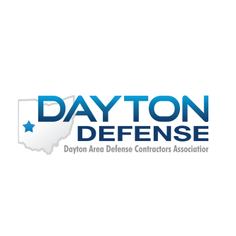 Dayton Defense Logo
