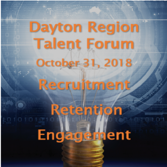 Dayton Region Talent Forum