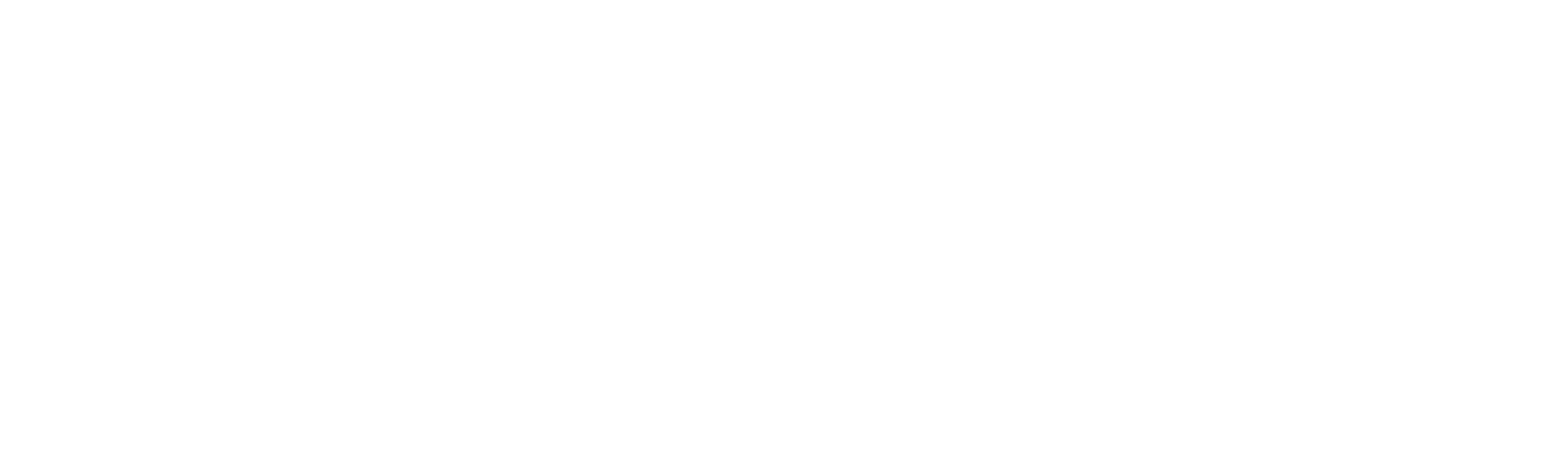 Jobs Ohio Network Partner